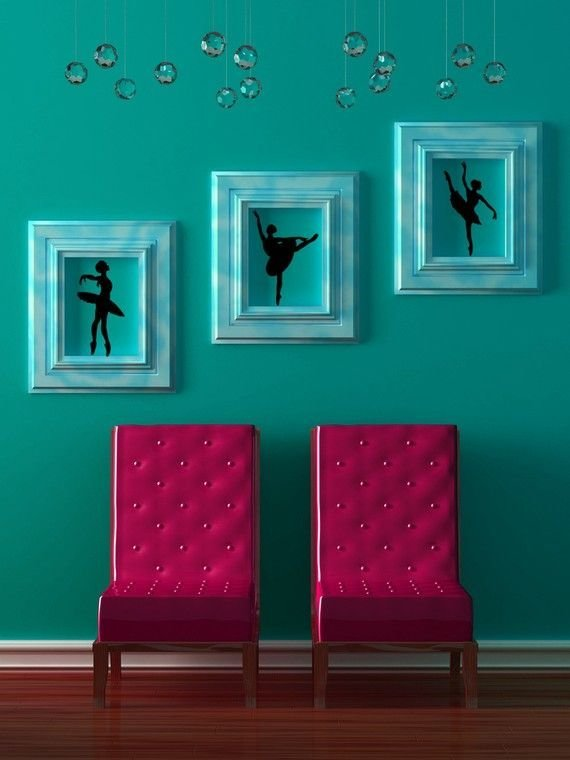 Best 25 Dance Bedroom Ideas On Pinterest With Pictures