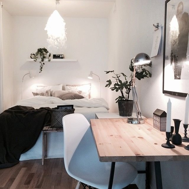 Best 25 Best Ideas About Tumblr Rooms On Pinterest Tumblr With Pictures