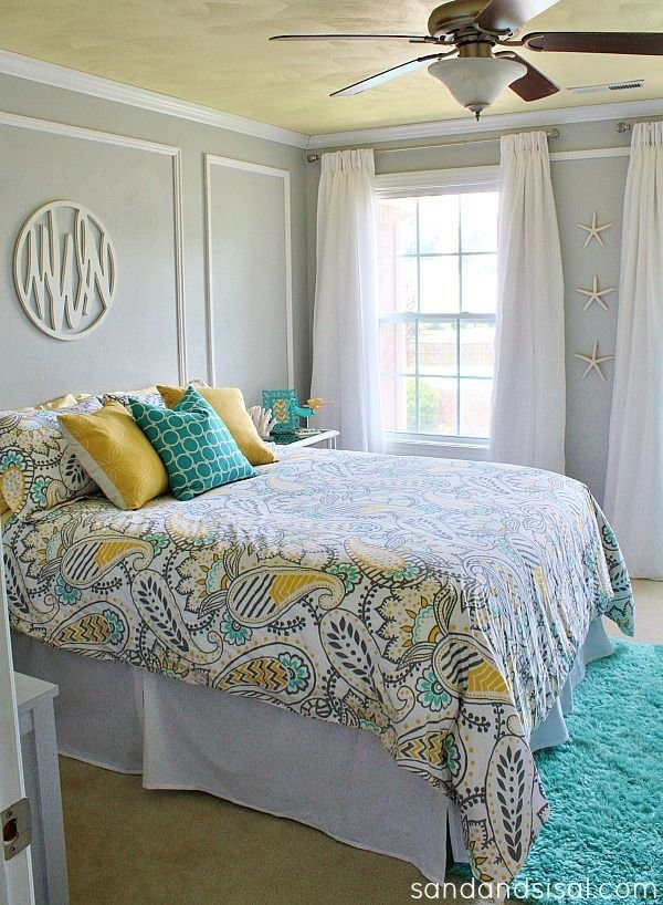 Best 1000 Ideas About Gray Yellow On Pinterest Bedroom Color With Pictures