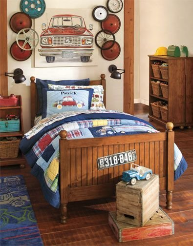 Best 25 Best Ideas About Vintage Car Bedroom On Pinterest With Pictures