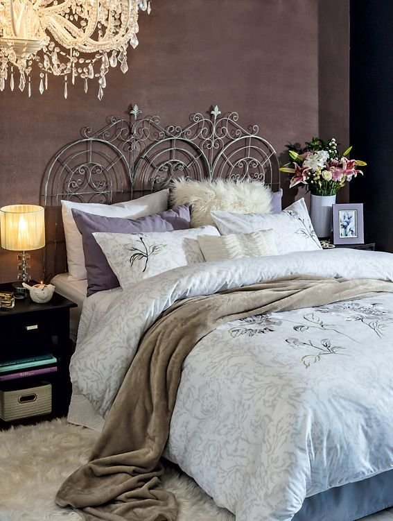 Best 17 Best Images About Mr Price Home On Pinterest Cats With Pictures