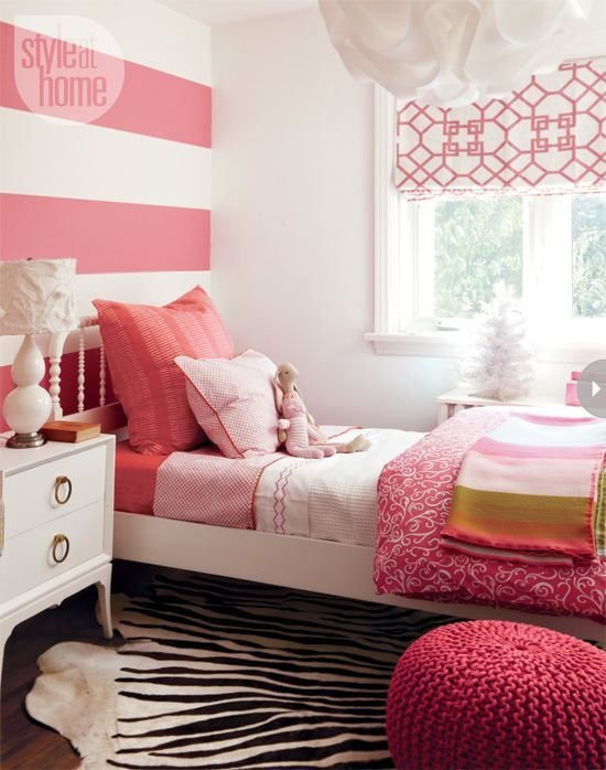 Best 25 Best Ideas About Light Pink Bedrooms On Pinterest Light Pink Rooms Pink Bedrooms And Pale With Pictures