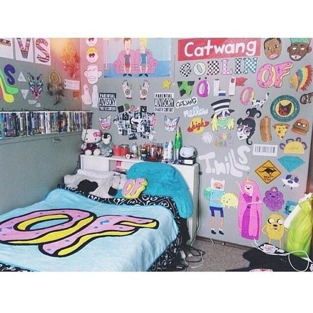 Best 25 Odd Future Ideas On Pinterest Odd Future Clothes Tyler The Creator And Odd Future With Pictures