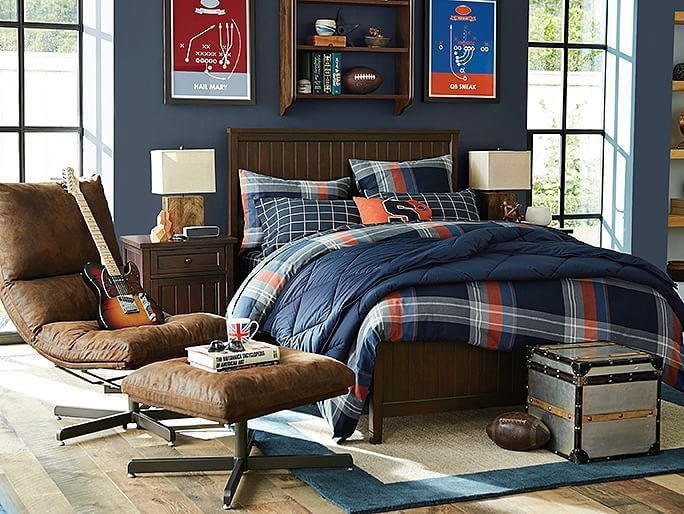 Best 19 Best Images About Bedroom T**N Boy On Pinterest Wardrobes T**N Boy Rooms And T**N Bedroom With Pictures