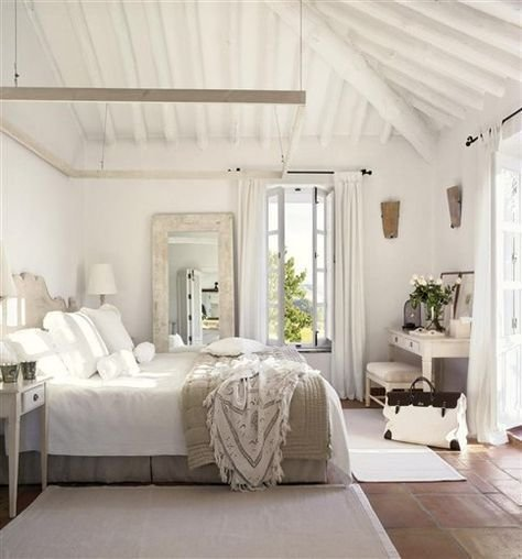 Best 20 Spanish Bedroom Ideas On Pinterest Spanish With Pictures
