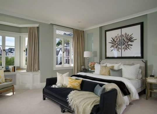 Best 1000 Ideas About Olive Green Paints On Pinterest Church With Pictures