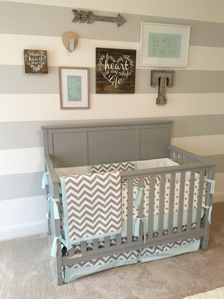 Best 25 Best Ideas About Baby Room Themes On Pinterest With Pictures