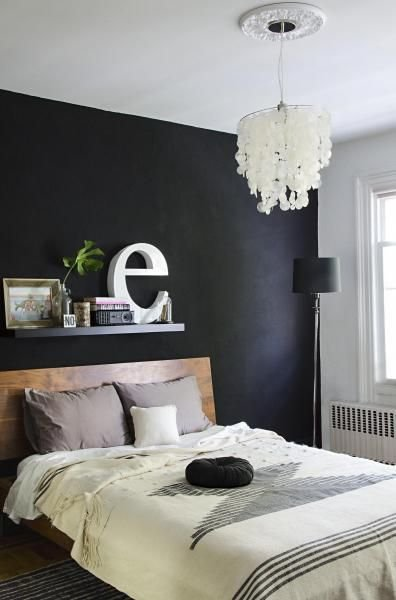 Best 1000 Ideas About Bedroom Wall Designs On Pinterest Paint Wall Design Painting Accent Walls With Pictures Original 1024 x 768