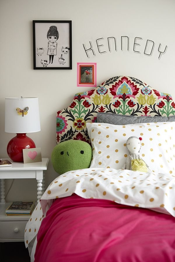 Best 17 Best Ideas About Headboard Shapes On Pinterest Diy With Pictures