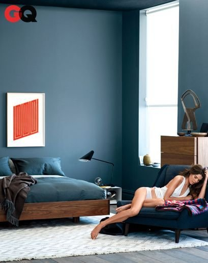 Best 25 Best Ideas About Men Bedroom On Pinterest Modern With Pictures