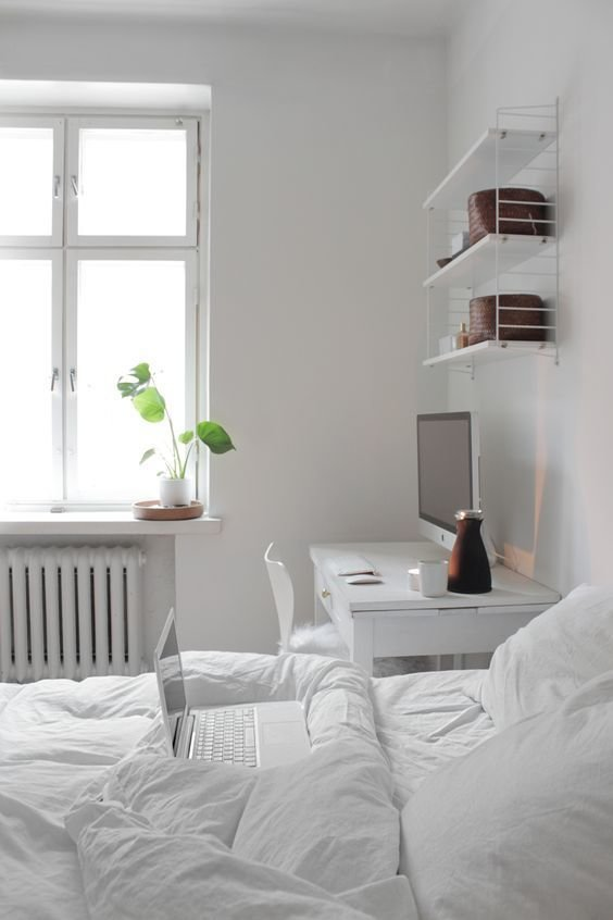 Best 1000 Ideas About Small Bedroom Arrangement On Pinterest Bedroom Arrangement Burgundy Bedroom With Pictures