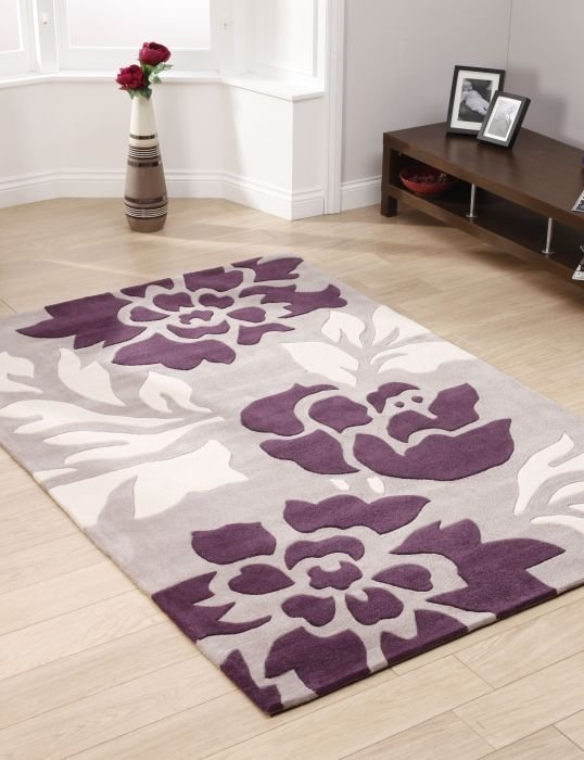 Best 25 Best Ideas About Purple Rugs On Pinterest Purple With Pictures