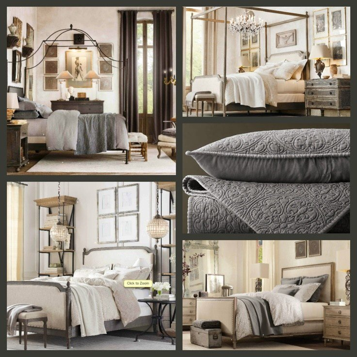 Best 70 Best Images About Bedroom Sweet Dreams On Pinterest With Pictures