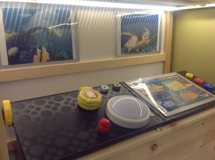 Best 1000 Images About Octonauts Bedroom On Pinterest Ikea With Pictures