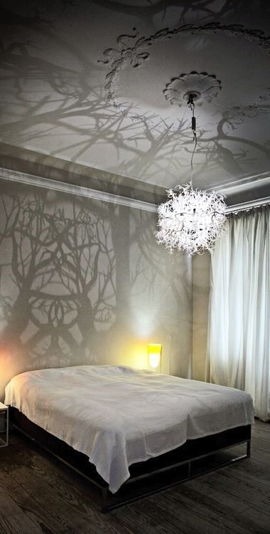 Best 25 Best Ideas About Tree Bed On Pinterest Beds For With Pictures