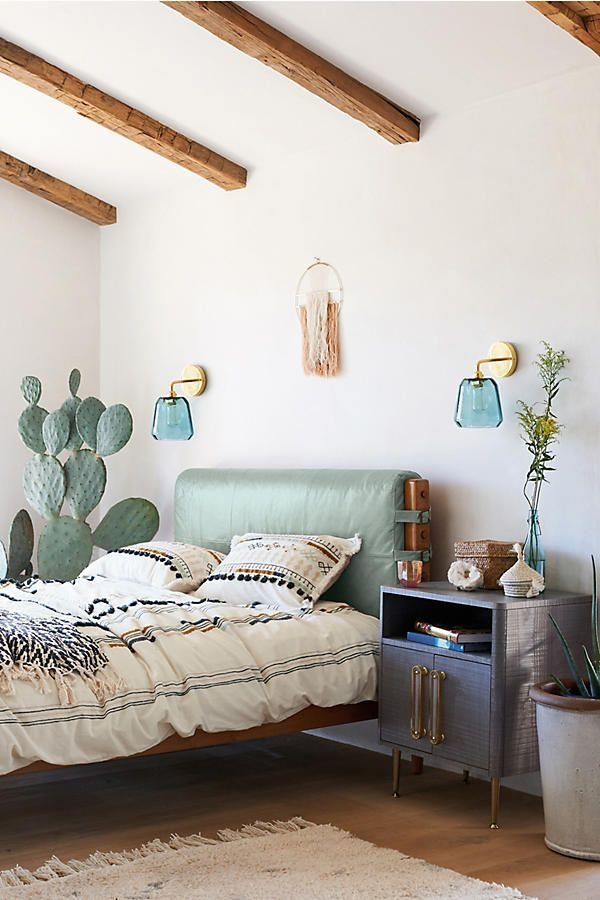 Best 25 Great Ideas About Southwest Bedroom On Pinterest With Pictures