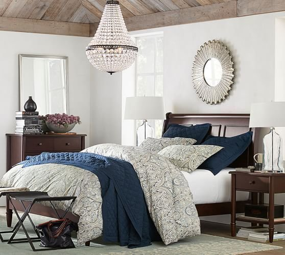 Best 229 Best Images About Bedrooms On Pinterest Master With Pictures