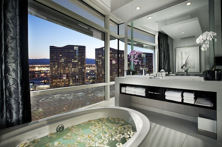 Best 97 Best Images About Pretty Vegas Hotel Suites On With Pictures