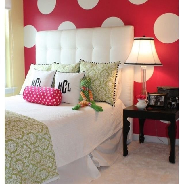 Best 1000 Ideas About Girl Bedroom Paint On Pinterest Girls With Pictures