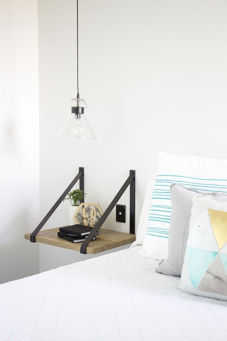 Best 25 Best Ideas About Pendant Lighting Bedroom On Pinterest With Pictures