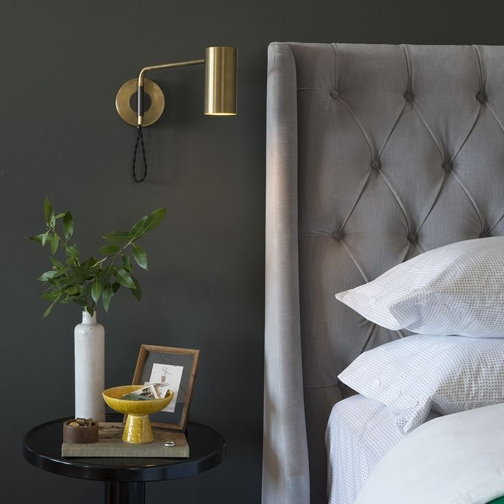 Best 17 Best Ideas About Bedside Reading Lamps On Pinterest Bedroom Reading Lights The Above And With Pictures