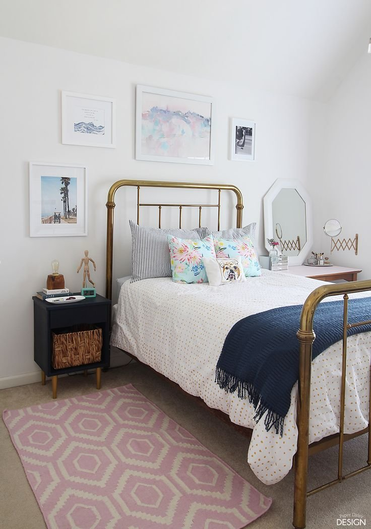 Best 25 Best Ideas About Vintage Bedroom Decor On Pinterest Bedroom Vintage Vintage Room And Vintage With Pictures