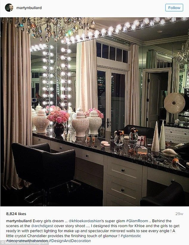 Best 25 Best Ideas About Kendall Jenner Bedroom On Pinterest With Pictures