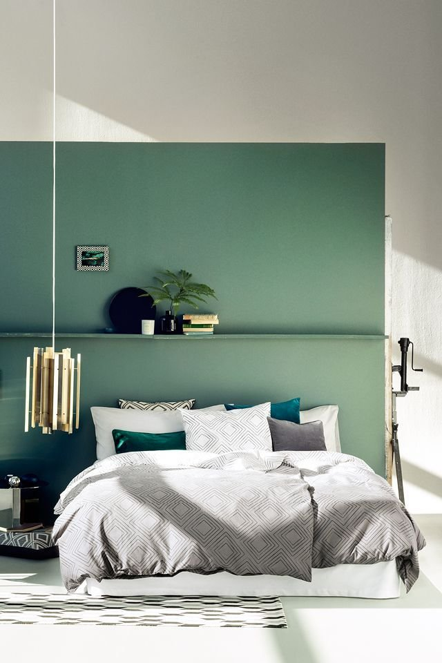 Best 1000 Ideas About Green Bedroom Walls On Pinterest Green With Pictures