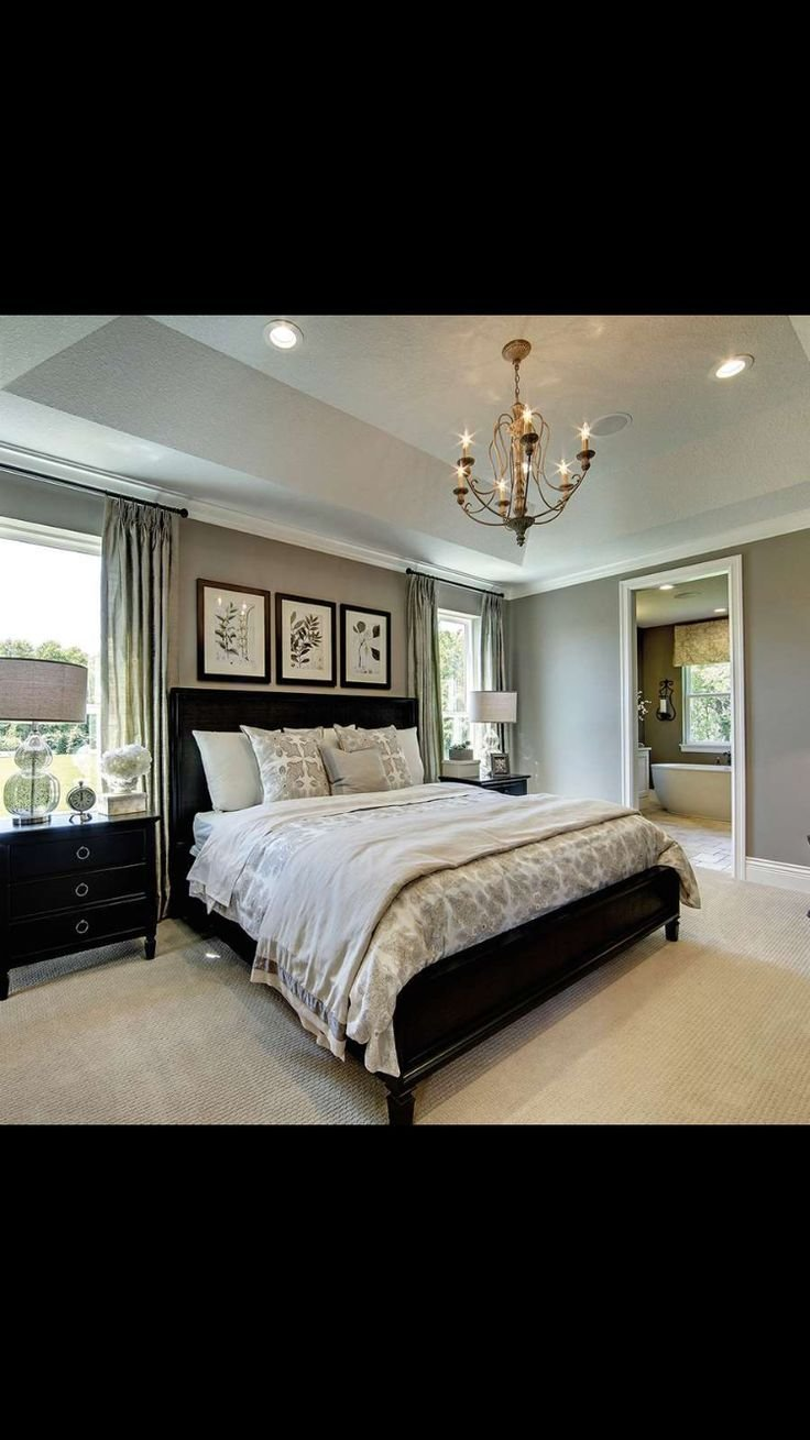 Best 25 Best Ideas About Bed Between Windows On Pinterest With Pictures