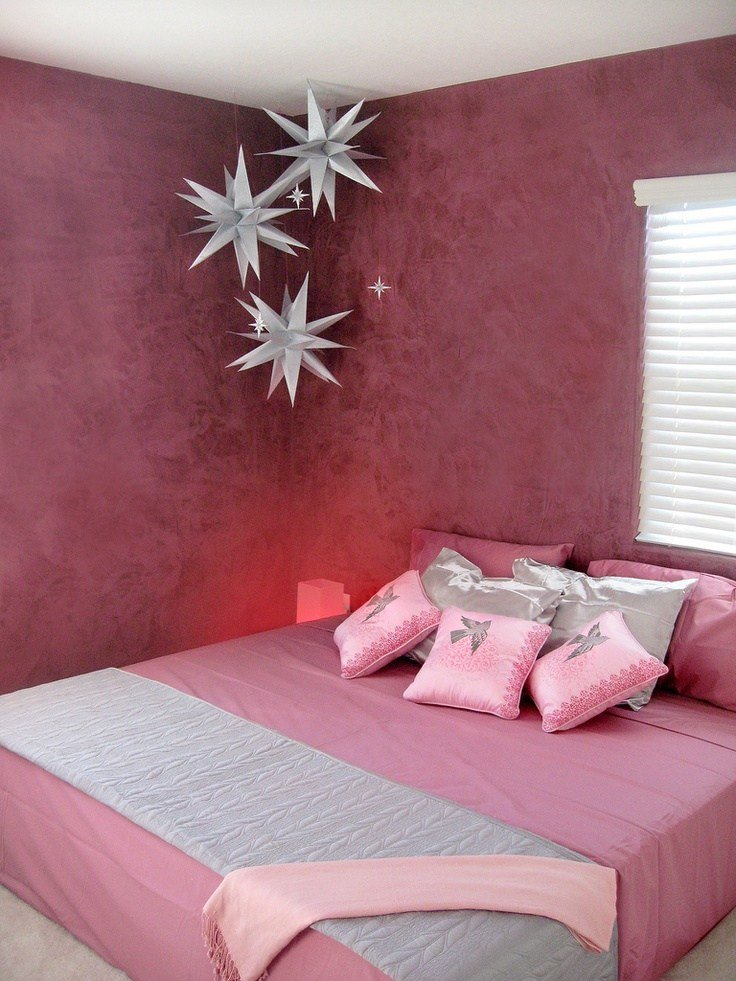 Best 17 Best Images About Get Plastered In The Bedroom On Pinterest World Market Bedroom Color With Pictures