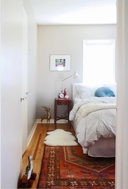 Best 17 Best Images About Bedrooms With Oriental Rugs On Pinterest Hale Navy Blue Wallpapers And With Pictures