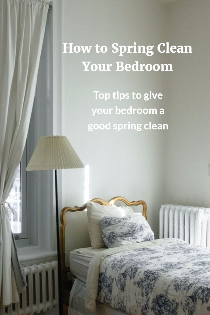 Best 1000 Ideas About Bedroom Cleaning Tips On Pinterest With Pictures