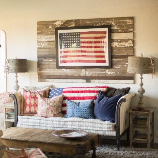 Best 25 Best Ideas About Americana Bedroom On Pinterest Patriotic Bedroom American Flag Bedroom With Pictures