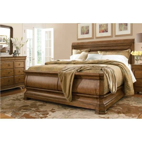 Best 50 Best Images About Bedroom Furniture On Pinterest With Pictures