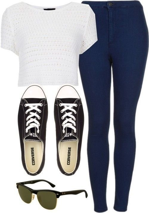 Best 25 Best Teenage Girls Fashion Ideas On Pinterest With Pictures