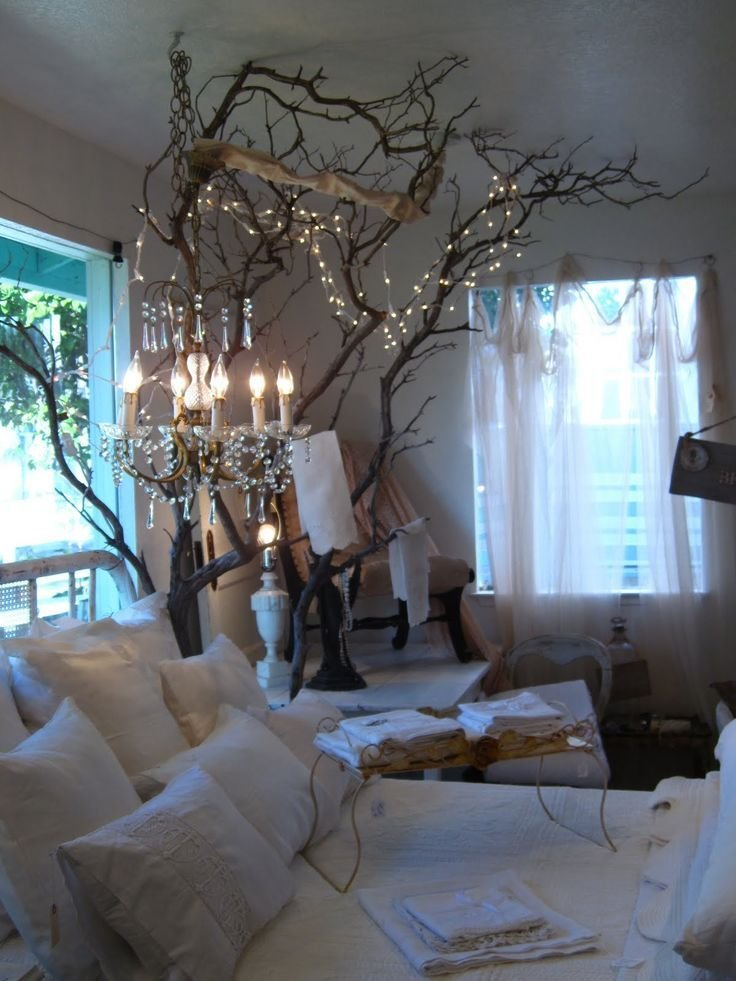 Best 20 Fairy Bedroom Ideas On Pinterest With Pictures