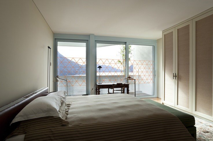 Best 17 Best Images About Bedroom Decorative Window Film On With Pictures