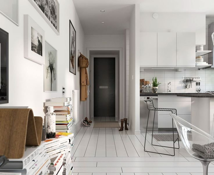 Best 1000 Ideas About One Bedroom Apartments On Pinterest With Pictures