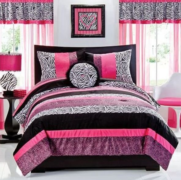 Best 25 Best Ideas About Zebra Bedroom Decorations On With Pictures