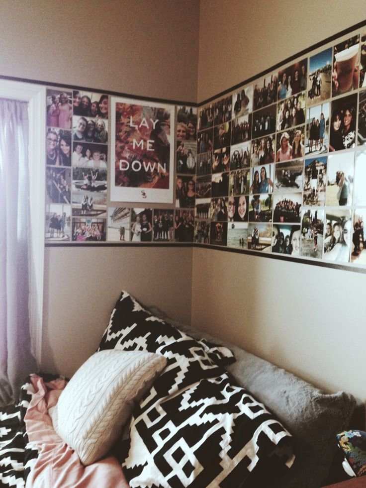 Best 7636 Best Images About Dorm Room Trends On Pinterest With Pictures