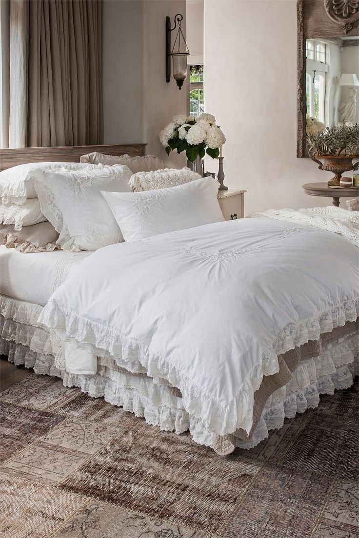 Best Bed Linen Bedding Sets Bedroom Decor Online Trelise With Pictures