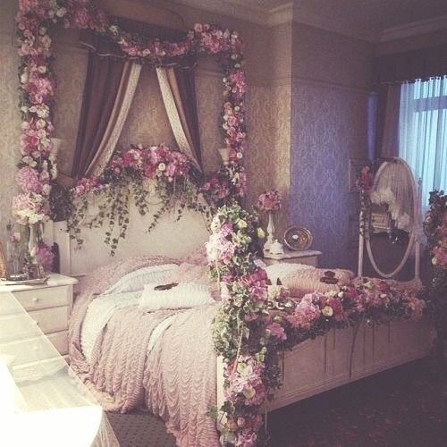 Best 17 Best Ideas About Fairy Bedroom On Pinterest Girls With Pictures