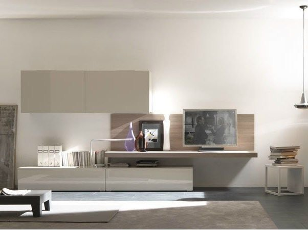 Best 274 Best Images About Tv Unit On Pinterest Tv Units With Pictures