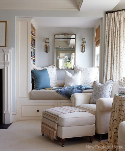 Best 17 Best Ideas About Bedroom Reading Nooks On Pinterest Corner Reading Nooks Reading Chairs With Pictures
