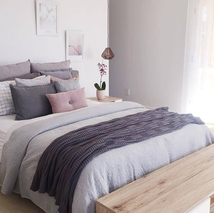 Best 20 Pastel Bedroom Ideas On Pinterest With Pictures