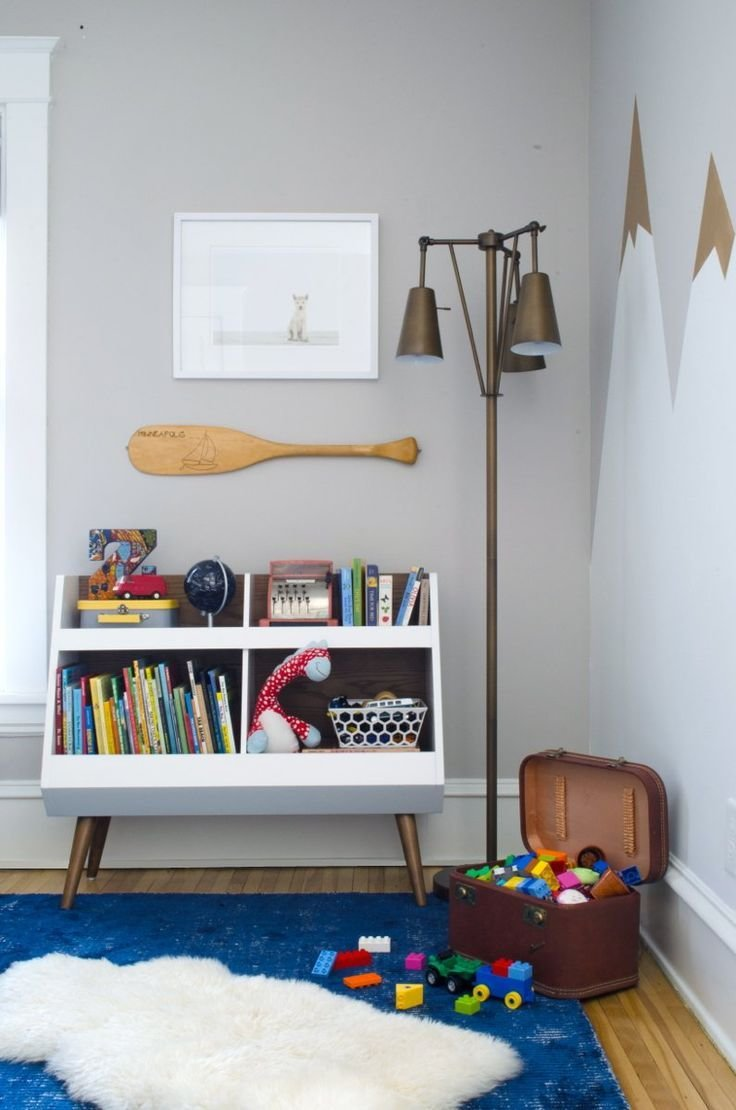 Best 1000 Ideas About Modern Boys Bedrooms On Pinterest Boy With Pictures