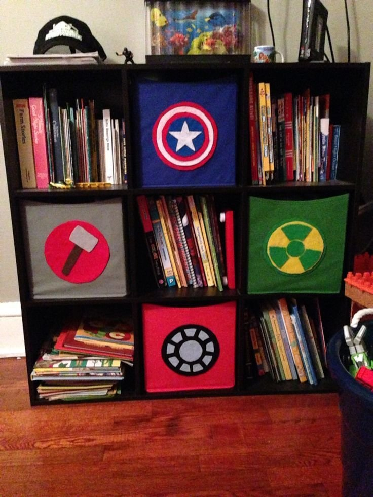 Best 25 Super Hero Bedroom Ideas Only On Pinterest Boys With Pictures
