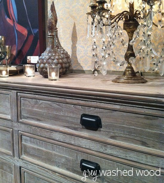 Best 134 Best Images About Gray Washed Furniture On Pinterest With Pictures