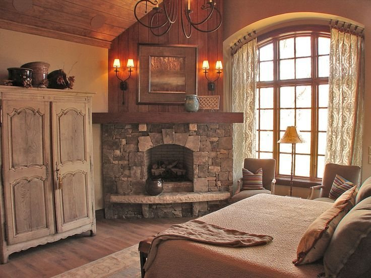 Best 17 Best Ideas About Fireplace Doors On Pinterest With Pictures