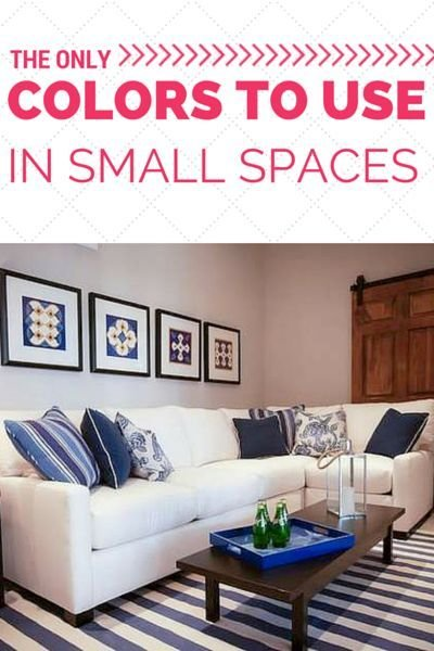Best 17 Best Ideas About Painting Small Rooms On Pinterest With Pictures